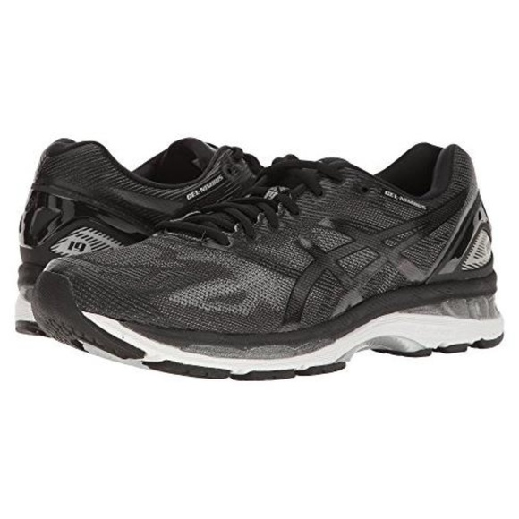   18563Chaussures Asics   f3a5411 - discover-voip.info